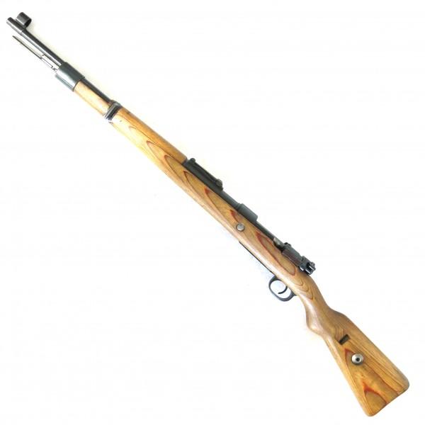 achat mauser  dou 44 Mauser21