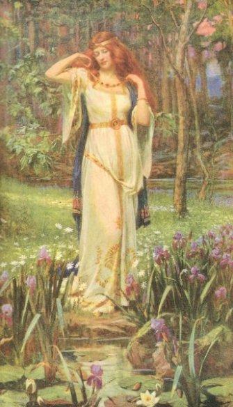 Le Gui du Nouvel An  Freyja10