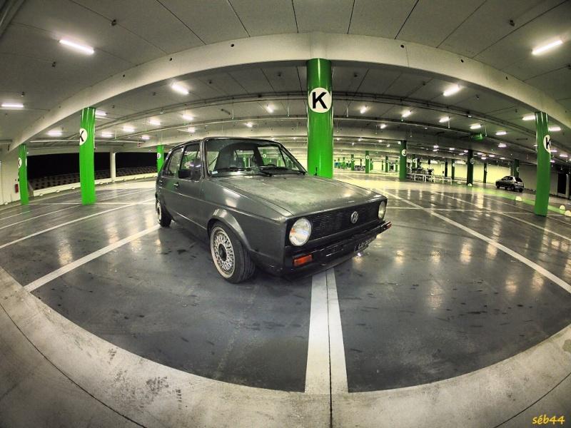[44] Rencard VW de Saint-Nazaire,New  Photos P 13 !!!!! - Page 8 Sebp1218