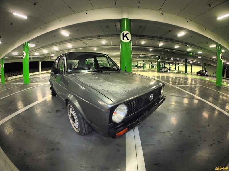 [44] Rencard VW de Saint-Nazaire,New  Photos P 13 !!!!! - Page 8 Sebp1219