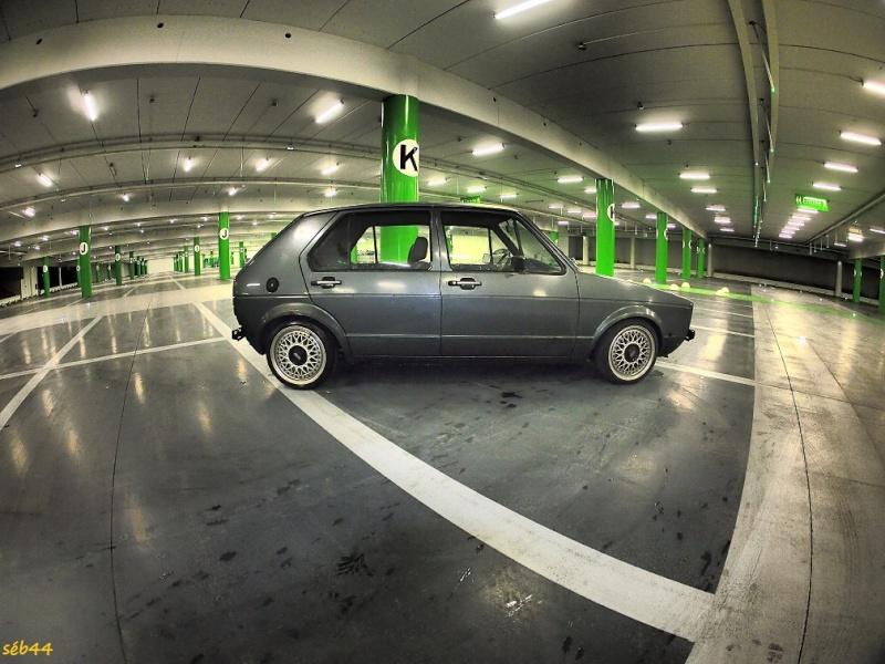 [44] Rencard VW de Saint-Nazaire,New  Photos P 13 !!!!! - Page 8 Sebp1221
