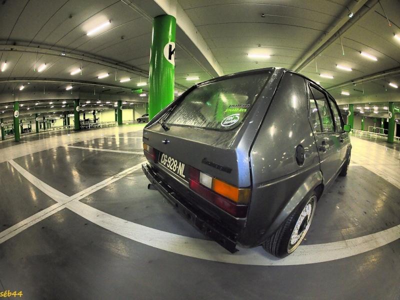 [44] Rencard VW de Saint-Nazaire,New  Photos P 13 !!!!! - Page 8 Sebp1222