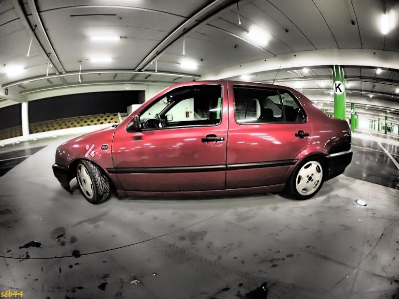 [44] Rencard VW de Saint-Nazaire,New  Photos P 13 !!!!! - Page 8 Sebp1228