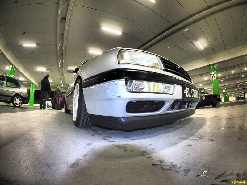 [44] Rencard VW de Saint-Nazaire,New  Photos P 13 !!!!! - Page 8 Sebp1230