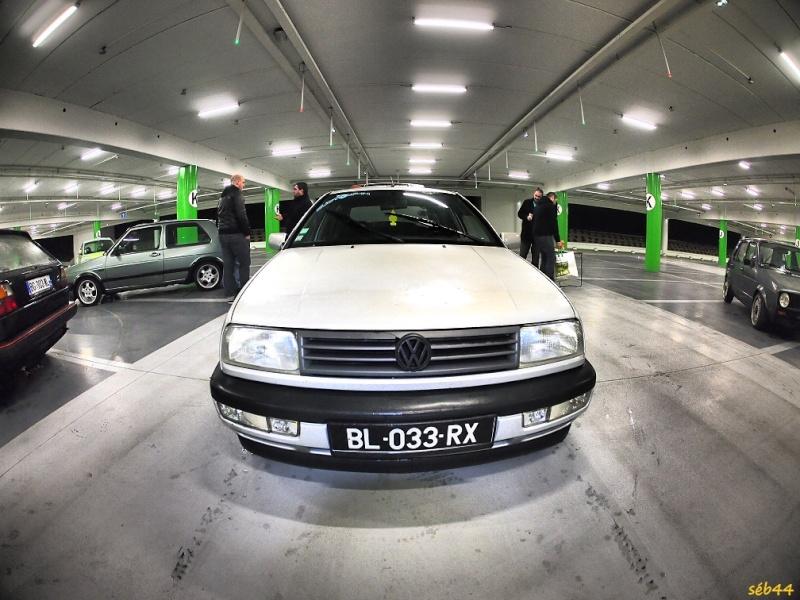 [44] Rencard VW de Saint-Nazaire,New  Photos P 13 !!!!! - Page 8 Sebp1232