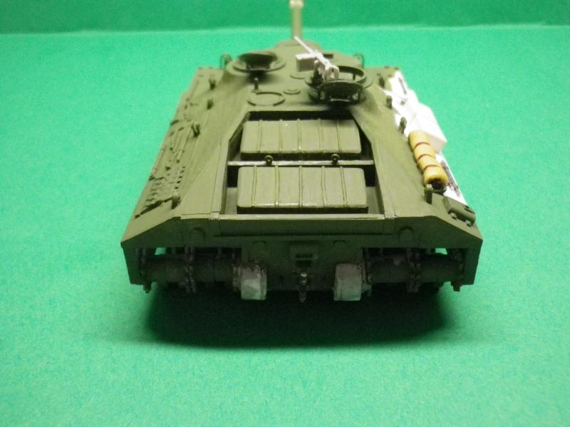 char américain super lourd T28 au 1:72 - Page 2 Imgp1112