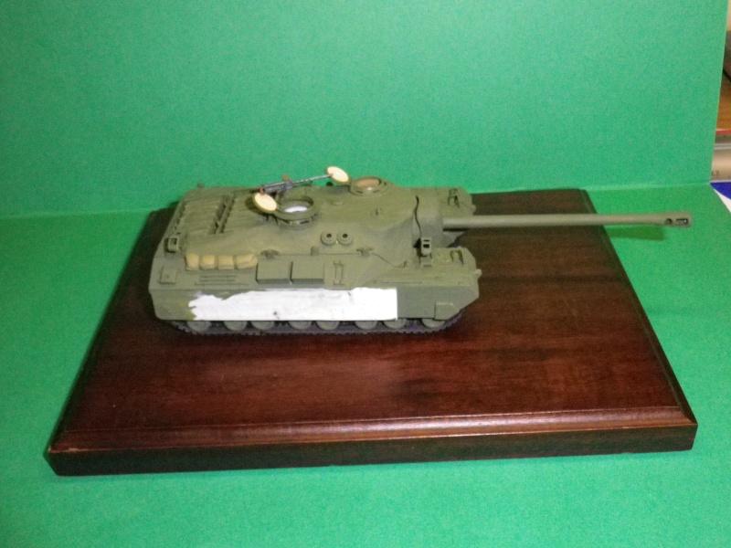 char américain super lourd T28 au 1:72 - Page 3 Imgp1210