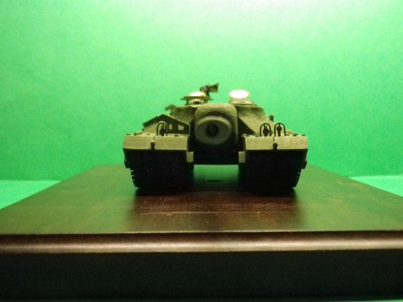 char américain super lourd T28 au 1:72 - Page 3 Imgp1211