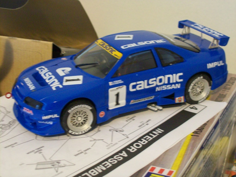 skyline calsonic GT-R - Page 5 101_3430