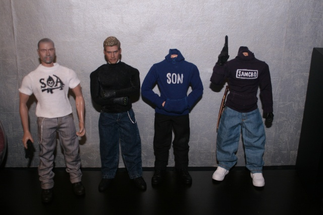 Sons Of Anarchy, SAMCRO crew Img_7610