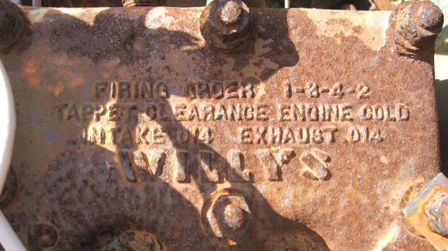 Ritrovamento reperto archeologico in Sardegna Img_1812