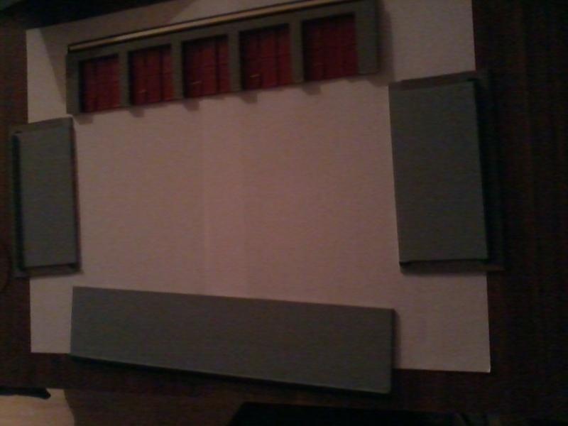 BFS-Neue Halle 2012-110