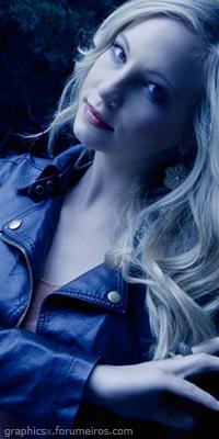 Katherine LeBeau
