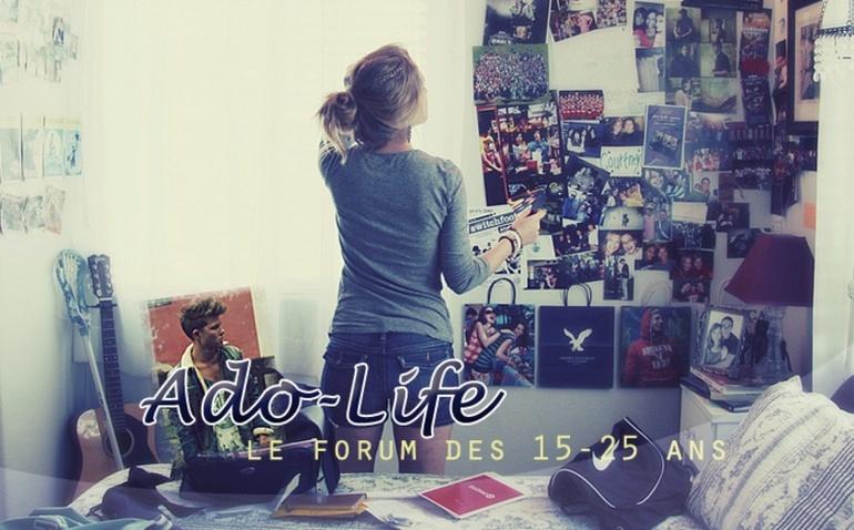 Ado-Life - La référence des Ados ! Bannir10