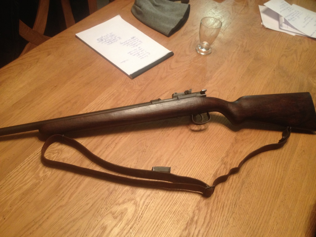 Mauser 45 - Page 2 Img_0013