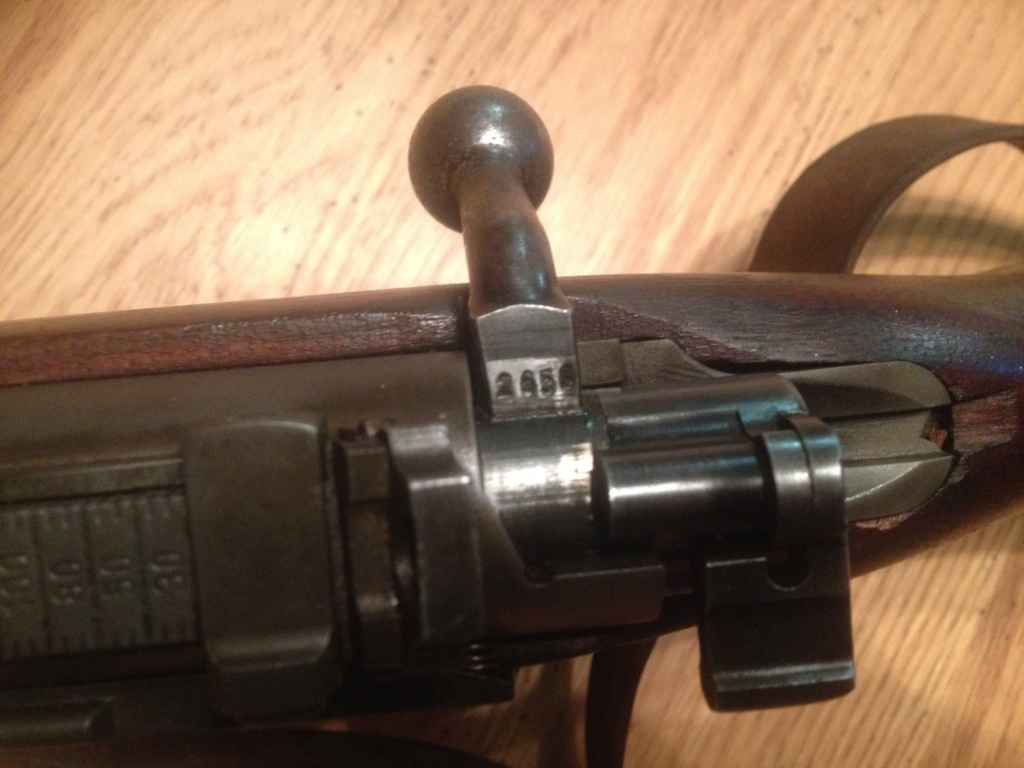 Mauser 45 - Page 2 Img_0015