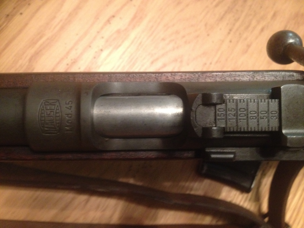 Mauser 45 - Page 2 Img_0016