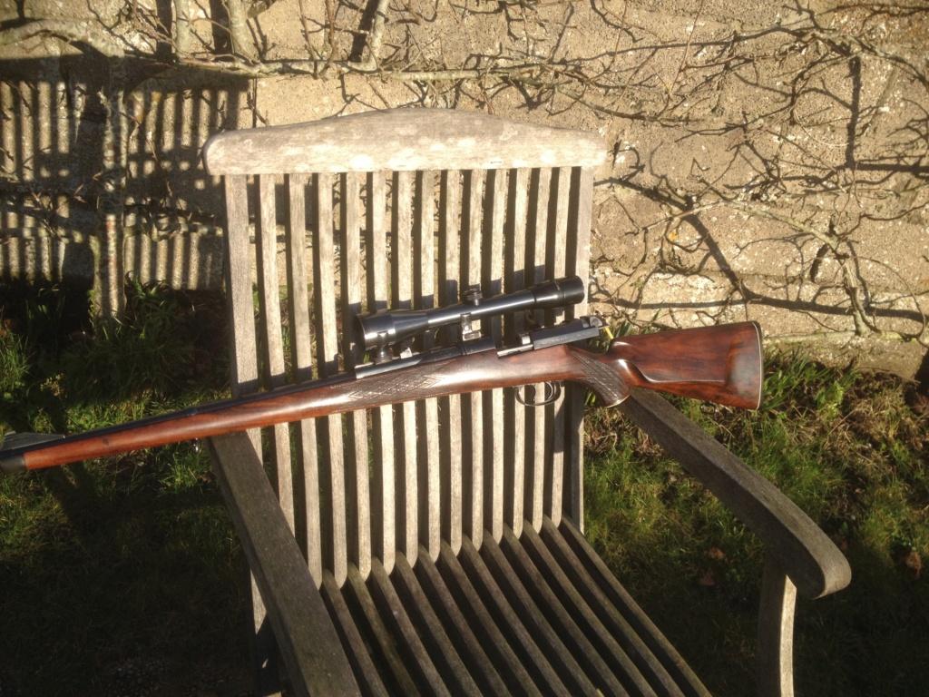Carabine stutzen Img_0021