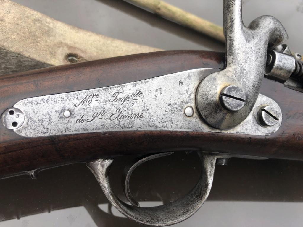 fusil tabatière cal 18.2 Img_0063
