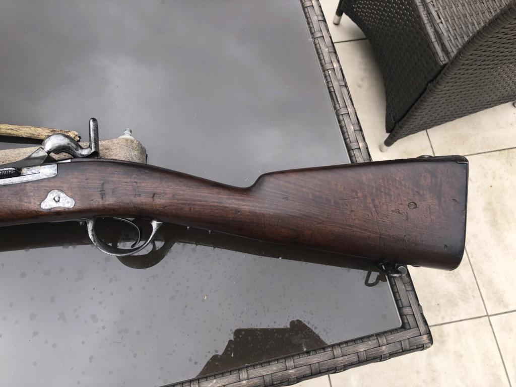 fusil tabatière cal 18.2 Img_0067