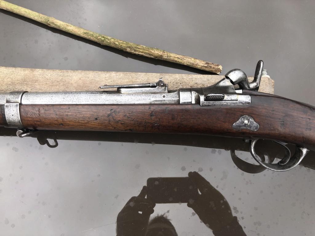 fusil tabatière cal 18.2 Img_0069