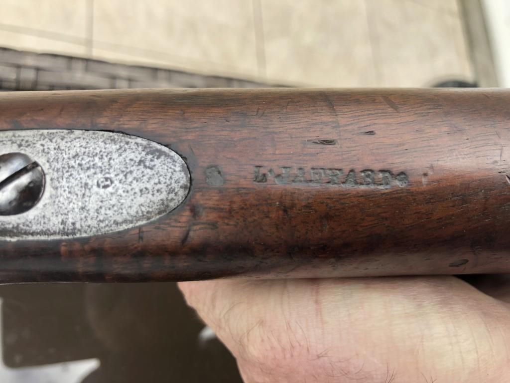 fusil tabatière cal 18.2 Img_0072