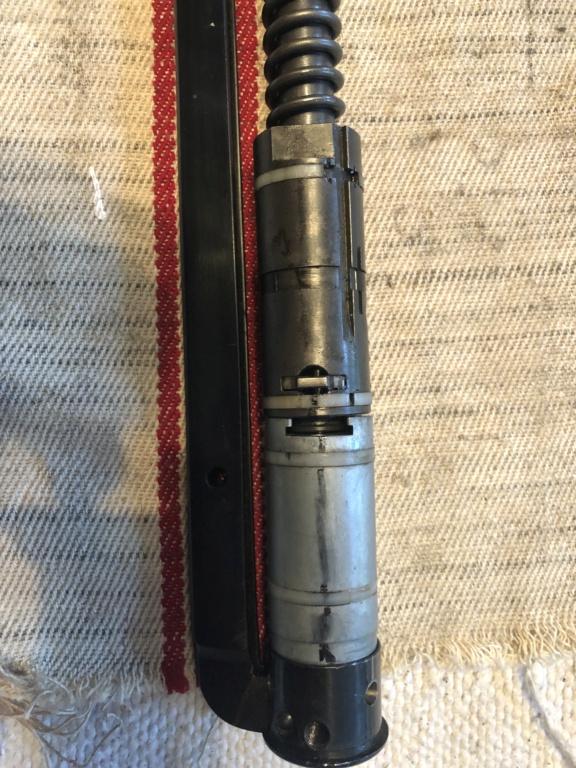 anschütz LG 250 Img_0438