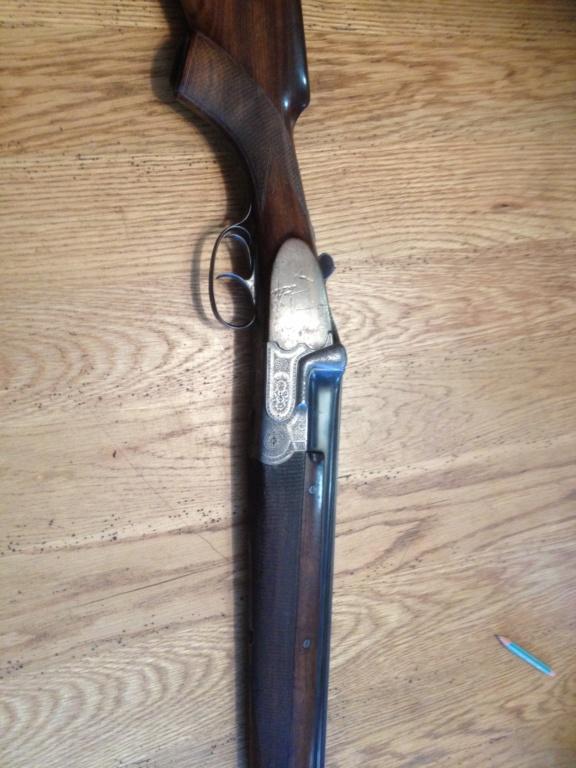Fusil autrichien  Img_0824