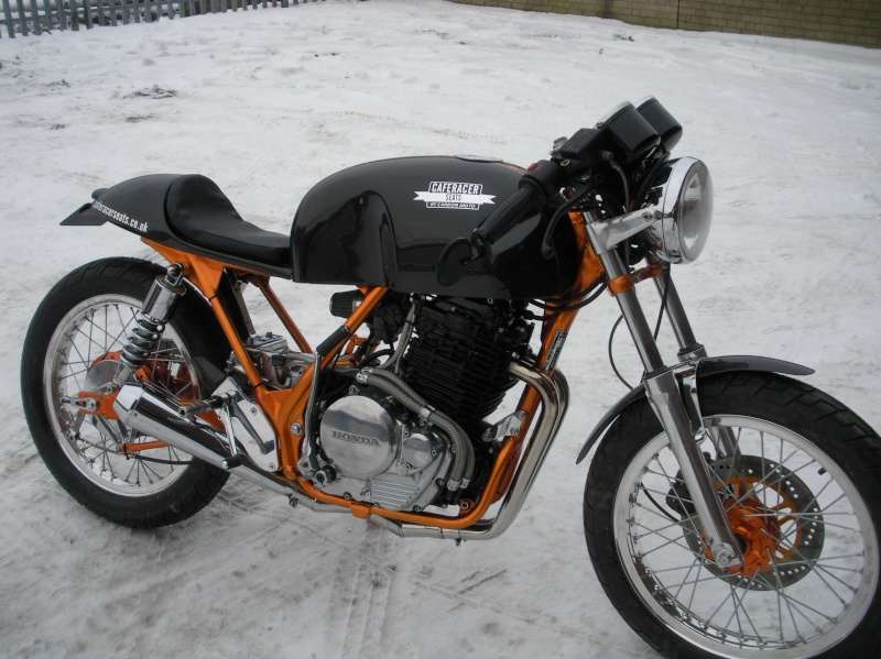 honda xbr500 cafe racer - we only have 2 months to completion - Page 4 Sany5510