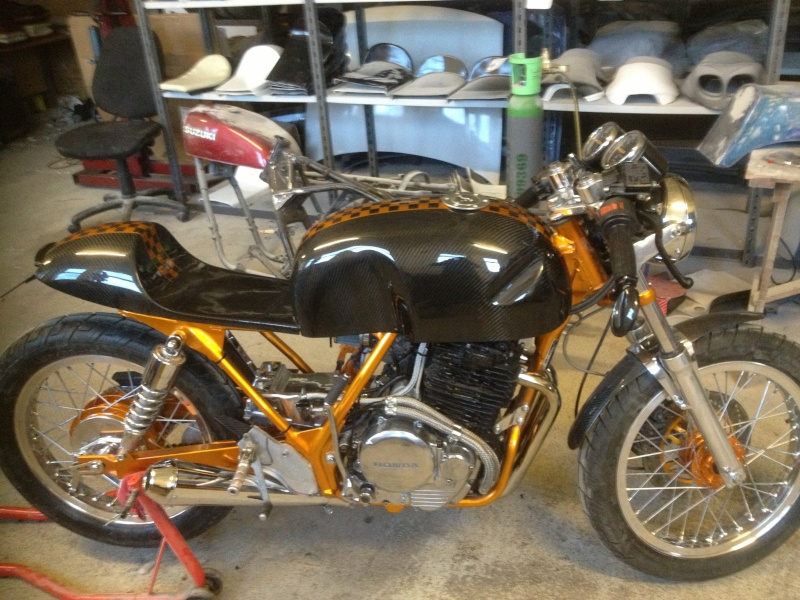 honda xbr500 cafe racer - we only have 2 months to completion - Page 4 Xbr_111