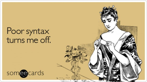 Funny Pictures - Page 4 Syntax10