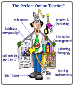Funny Pictures - Page 4 Teache10
