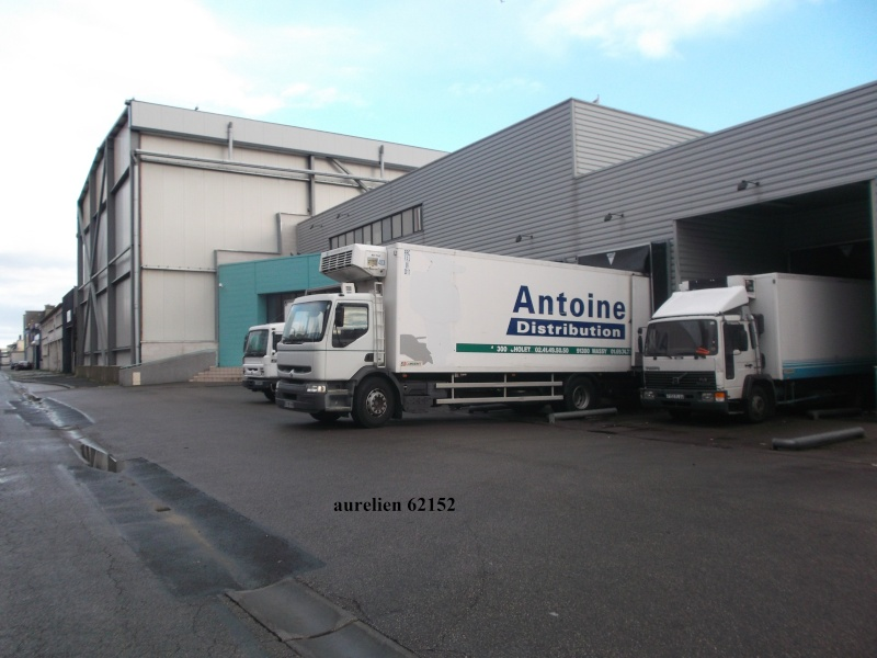 Antoine Distribution (Cholet, 49) Dscf0910