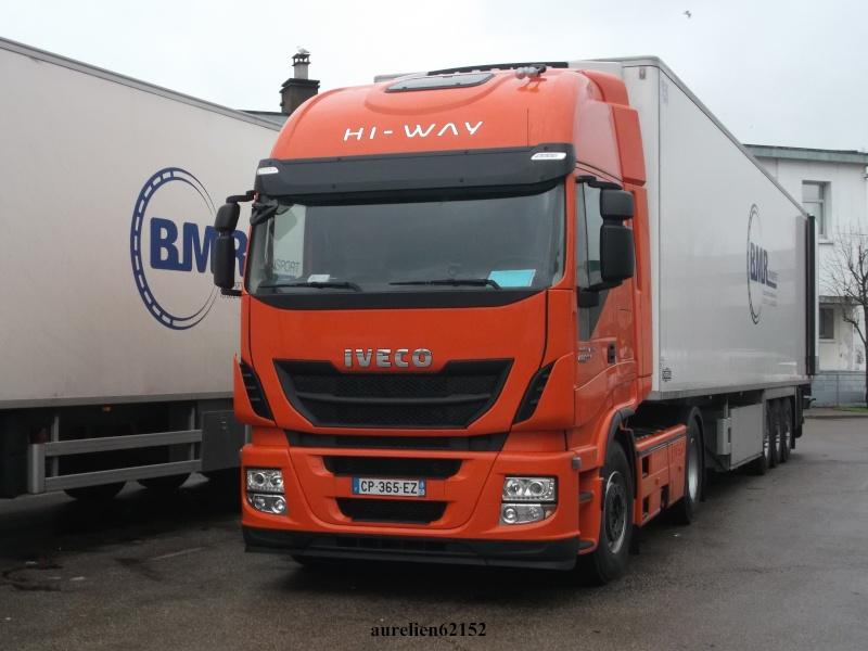 BMR (Boulogne sur Mer 62) Dscf1211