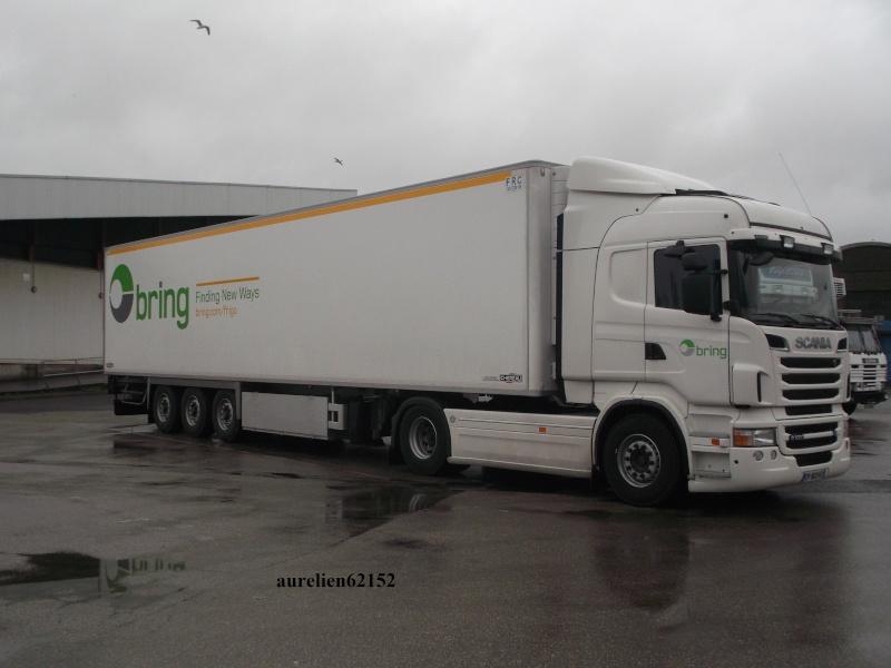 Bring (ex Nor Cargo et Frigoscandia) - Page 3 Dscf1212