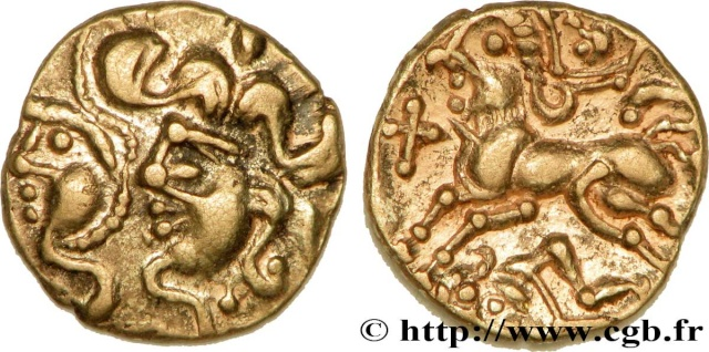 [Question] Qui possède des monnaies osismes ? Bga_2810