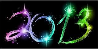 Bonne année Talach10
