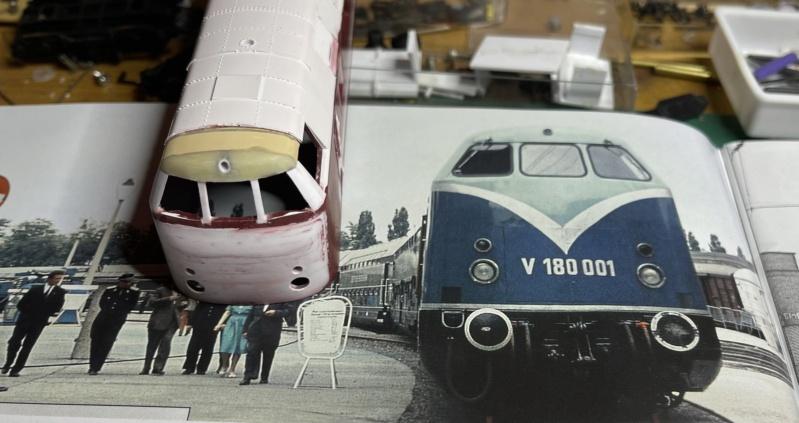V180 001 Prototyp vom LKM Babelsberg in H0 027a1610