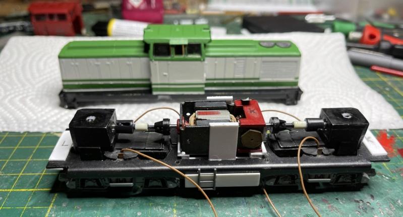Die Baureihe 110 der Deutschen Reichsbahn - Seite 2 0ac2e710