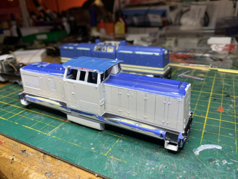 Die Baureihe 110 der Deutschen Reichsbahn - Seite 2 0d70dc10