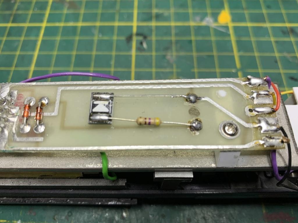 LED-Schaltung 0e4f7510