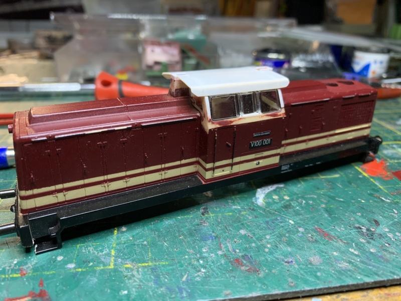 Die Baureihe 110 der Deutschen Reichsbahn - Seite 2 30fdb910