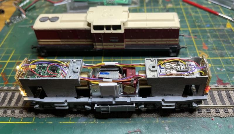 Die Baureihe 110 der Deutschen Reichsbahn - Seite 2 5d045510