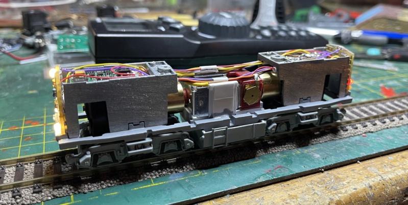 Die Baureihe 110 der Deutschen Reichsbahn - Seite 2 5e8ce810