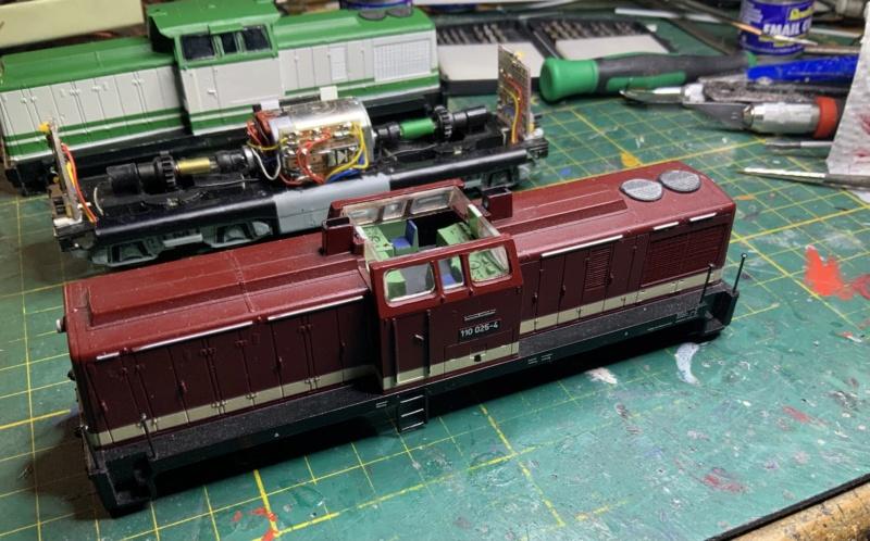 Die Baureihe 110 der Deutschen Reichsbahn - Seite 2 754b7910
