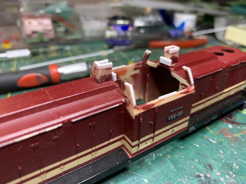 Die Baureihe 110 der Deutschen Reichsbahn - Seite 2 8a1c1810