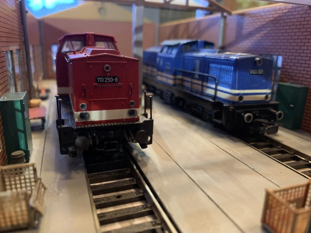 Die Baureihe 110 der Deutschen Reichsbahn A5cb2e10