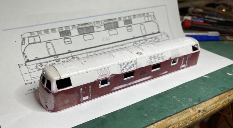 V180 001 Prototyp vom LKM Babelsberg in H0 A60fd010