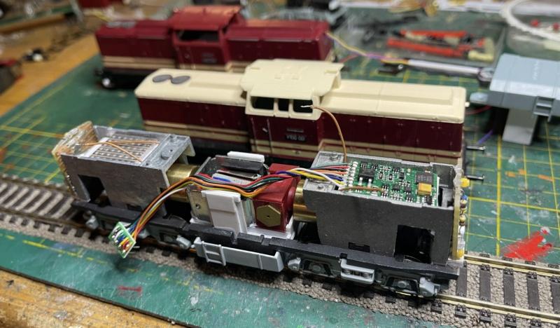 Die Baureihe 110 der Deutschen Reichsbahn - Seite 2 Ab860010