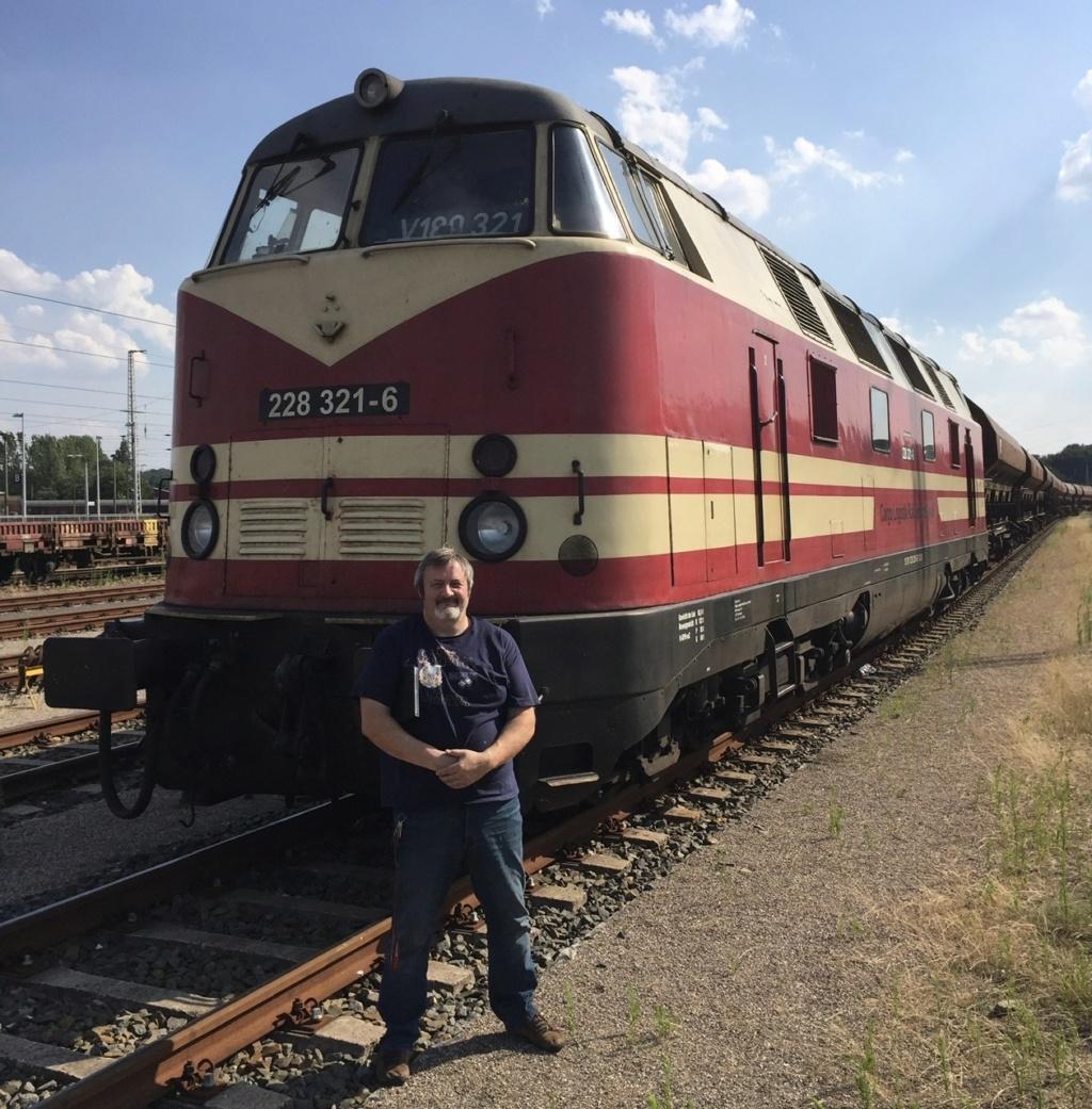 Heiße Liebe Baureihe V 180 (118) in H0 Ac02ce10